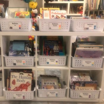 sqdonate_library